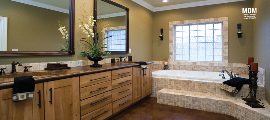 Modern Small Bathroom Trends 2018 To Remodel Your Bathro
