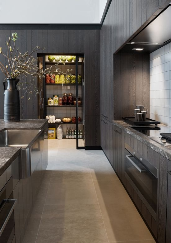 Kitchen Design Inspiration for Your Beautiful Home | Modern .