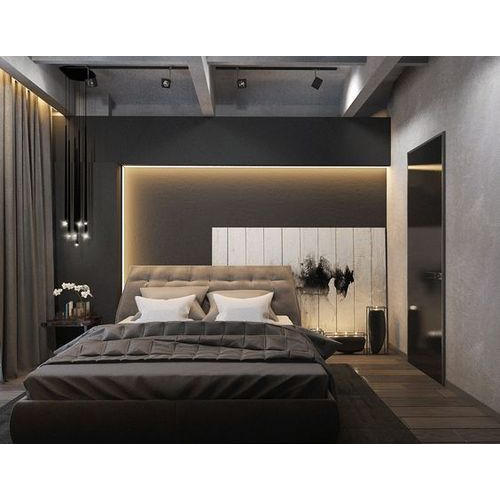 Inspiring Modern Bedroom Ideas Nightstands Contemporary Furniture .