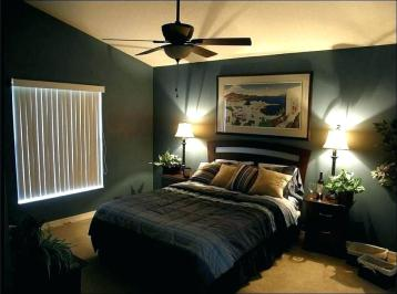 Bedroom Color For Couples – House n Dec