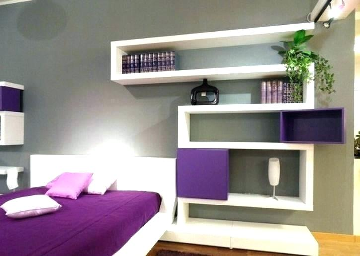 small bedroom modern ideas – puadre.in