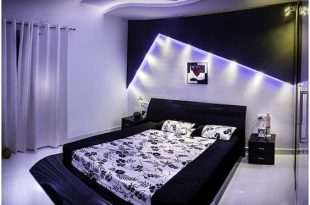 90 Spectacular Modern Bedroom Ideas For The Creative Mind - The .