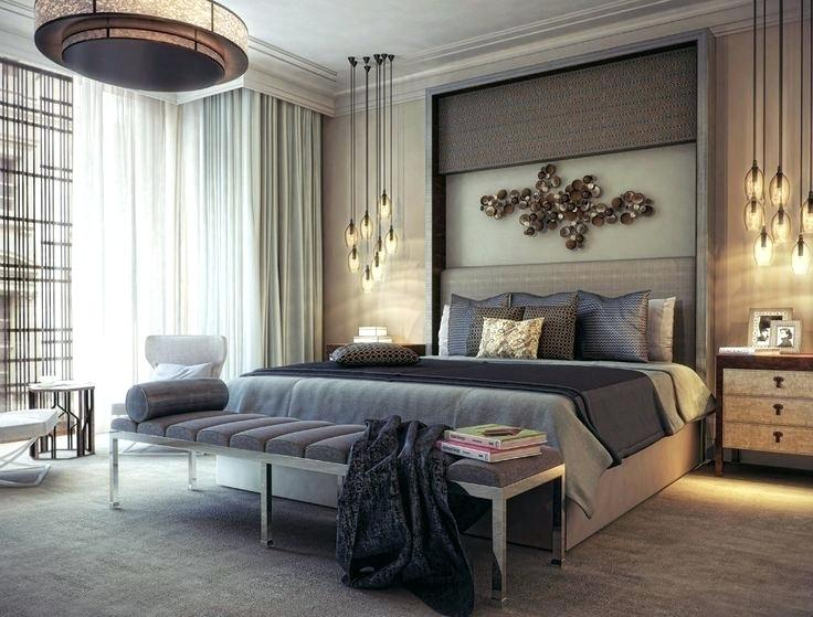 Best Bedroom Designs In The World Elegant Modern Bed Back Wall .