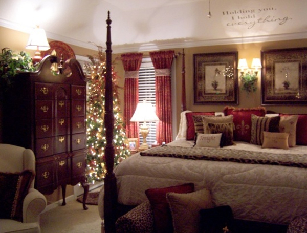 modern-christmas-master-bedroom-design-ideas – HomeMydesi
