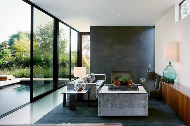 Top 10 Modern Interior Designers You Need To Know | LuxDeco.c
