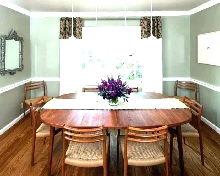 modern dining room table centerpiece ideas – otomientay.in