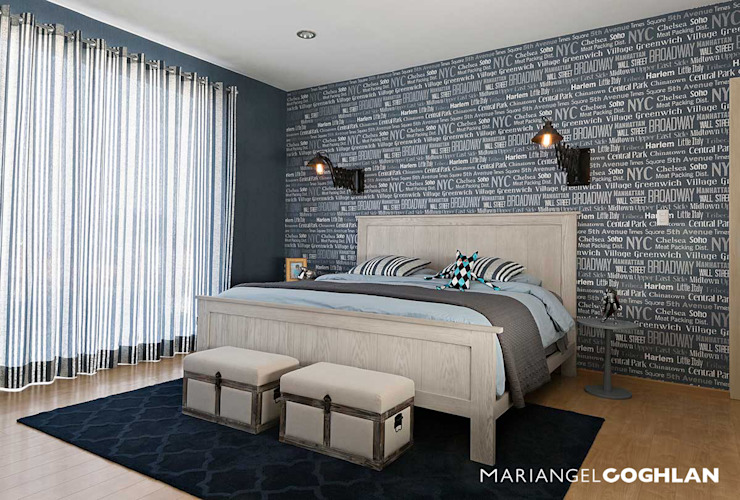 21 beautiful bedroom design ideas for couples | homi