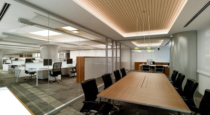 award winning office design - Google Search | Office design .