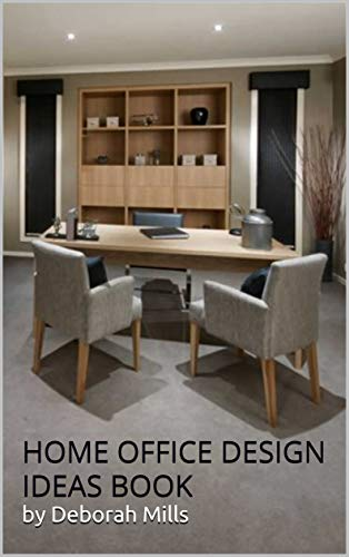 DISTINCTIVE HOME OFFICE DESIGNS AND DECOR: Home Office decor .