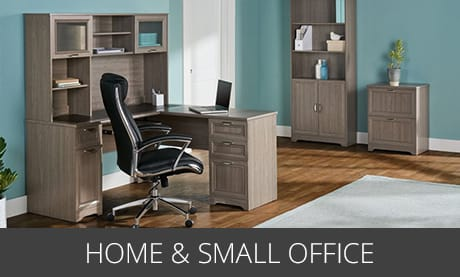 Furniture Collections at Office Depot OfficeM