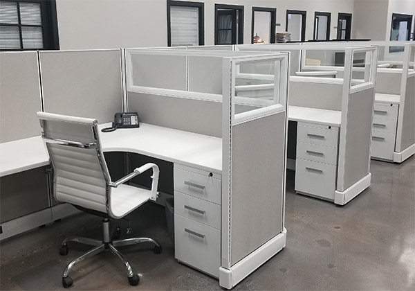 American Office Furniture, Orange County, CA | New, Used and .