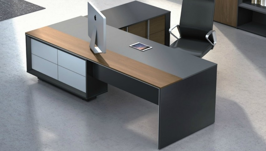 Issues With Office Furniture | Supreme Houses