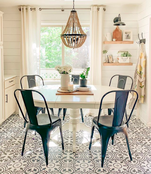 25 of the Top Farmhouse Decor Ideas to Steal Right Now — Best .