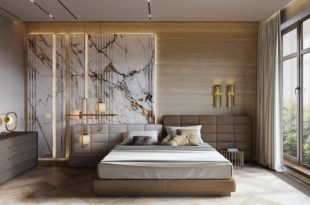 Outstanding Low Height and Floor Bed Design Ideas - The .
