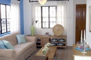 Top 10 Interior Design Of Small Living Room In The Philippines To .