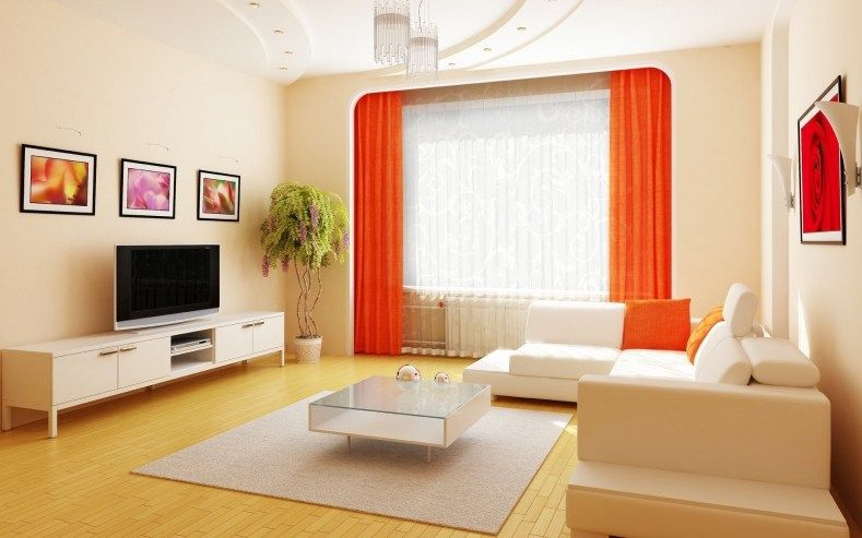 Simple Filipino Living Room Designs | Cheap living room furniture .