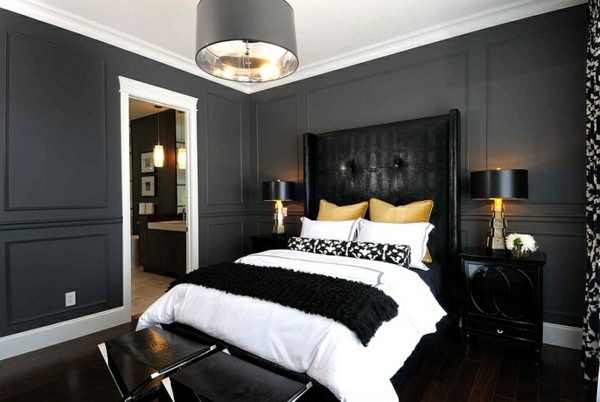 bedroom color ideas be equipped bedroom colors for couples be .