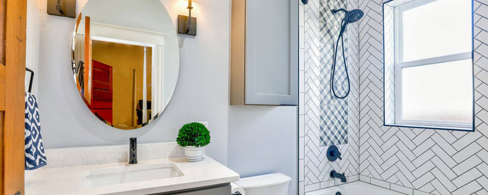 Bathroom Remodel Budget Without Sacrificing Your Vision | ACME .