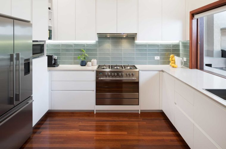 Renovating Your Kitchen? Questions You Need to Find Answers First .