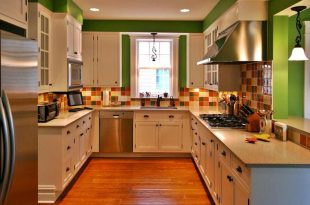 The Do's and Don'ts of Kitchen Renovation/Design (Tips & Suggestion
