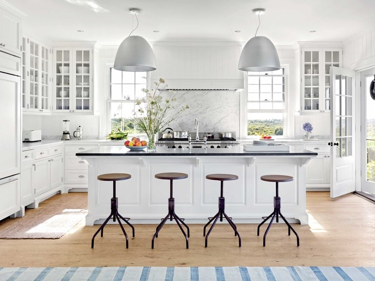 Kitchen Renovation Must Knows: Heart Surgery For Your House – Our .
