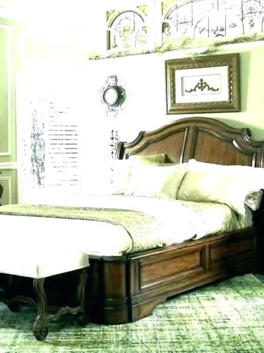French Country Bedroom Ideas Decor Decorating – Saltandblu
