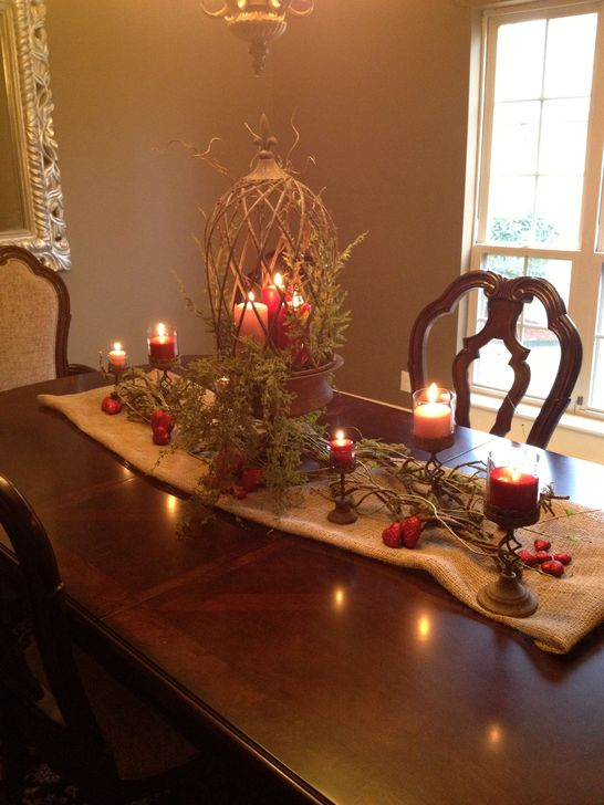 60 Romantic Home Decoration Ideas For Your Valentines Day - HOMYSTY
