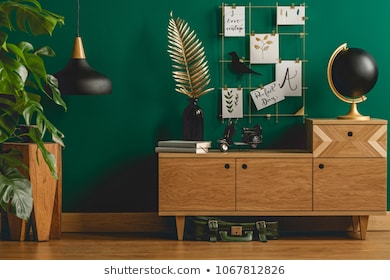 Vintage Room Drawing Stock Photos, Images & Photography | Shuttersto