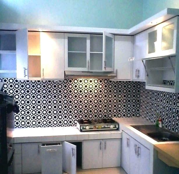 small house simple kitchen cabinet designs – bestip.in