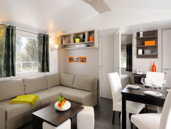 Home Interior Design for Small Homes in India – Be Real and .