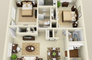 Small home plans and modern home interior design ideas | Small .