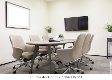Small Office Images, Stock Photos & Vectors | Shuttersto