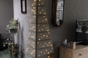 christmas-decorating-for-small-space-5 – All About Christm