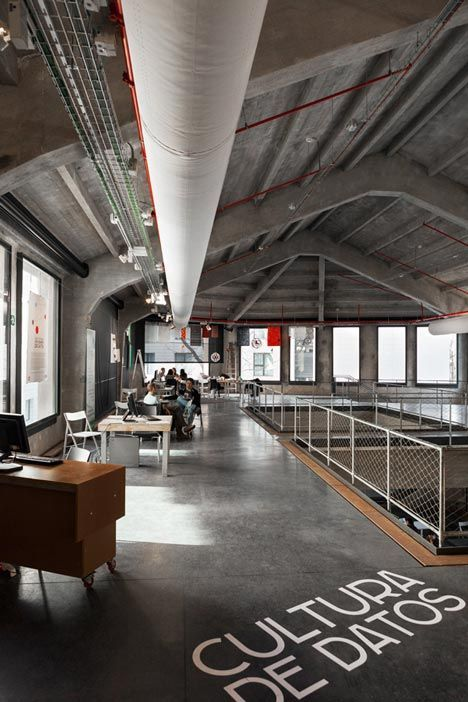 12+ Capital Industrial Lighting Wood Ideas in 2020 | Industrial .