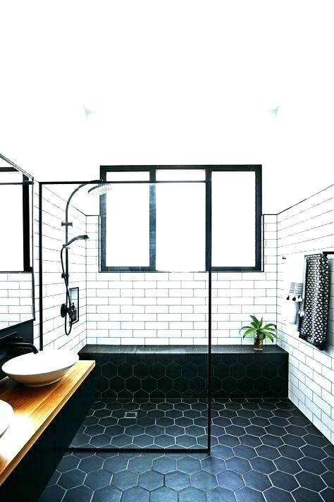 Led Bathroom Lighting Ideas Led Bathroom Lights Led Lights For .