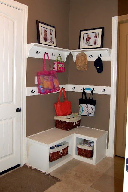 Smart decorating ideas for kids room