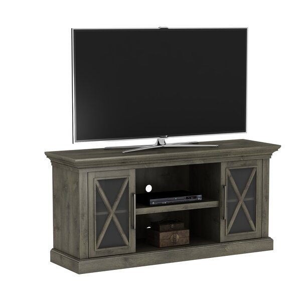 TV Stands You'll Love in 2020 | Wayfa