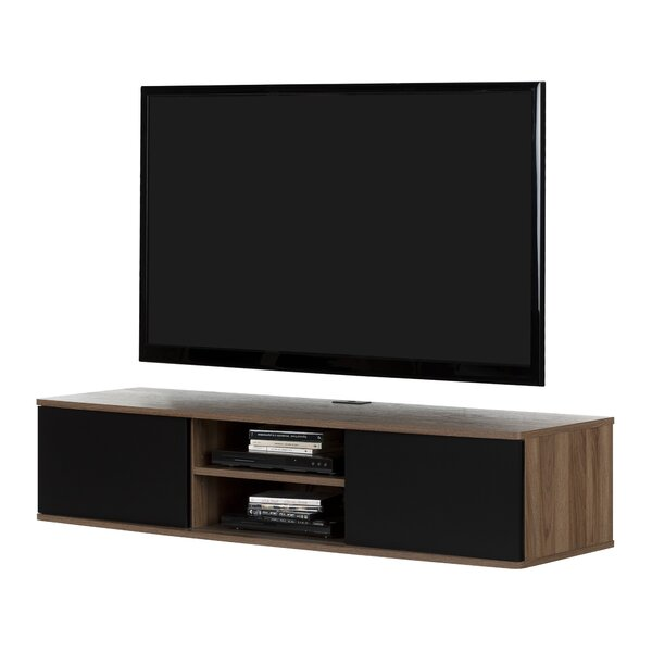Small TV Stands You'll Love in 2020 | Wayfa