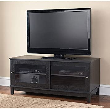 "Amazon.com: Tv Stand. Tv. Stand for Tvs up to 55"". Tv Stands for ."