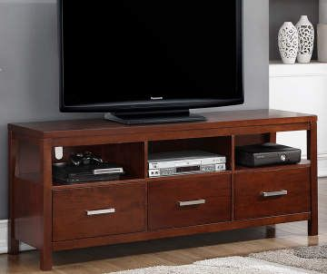 TV Stands & Flat Screen Stands | Big Lots | Tv stand furniture, 3 .
