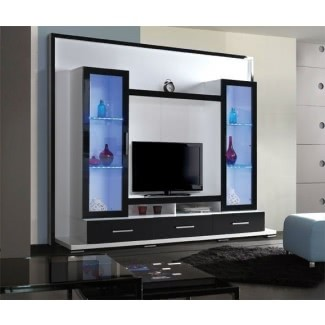 Modern Tv Stands For Flat Screens - Ideas on Fot