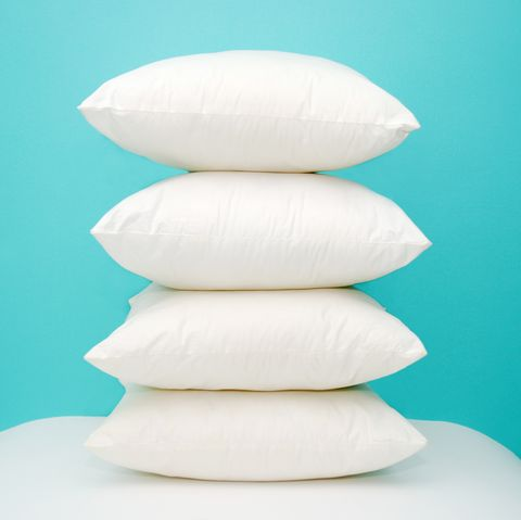 Bed Pillow Buying Guide - How to Shop For Pillo