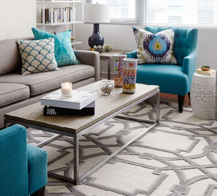 15 Best Images About Turquoise Room Decoratio