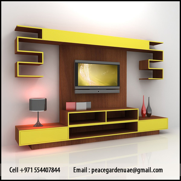 TV Stands Ideas | Candy Kiosk | Wooden TV Stands Design | Shopping .