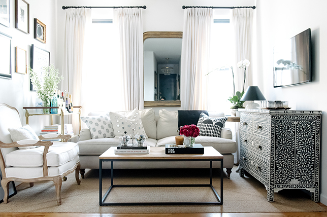 Best Interior Decoration Ideas To Upgrade Your Home In 2019 .