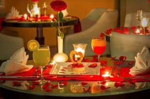 10 Ideas for Restaurant Promotion on Valentines Day - POS Sect