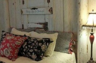 Amazing Vintage Bedroom Decorating Ideas You Need To Explore .