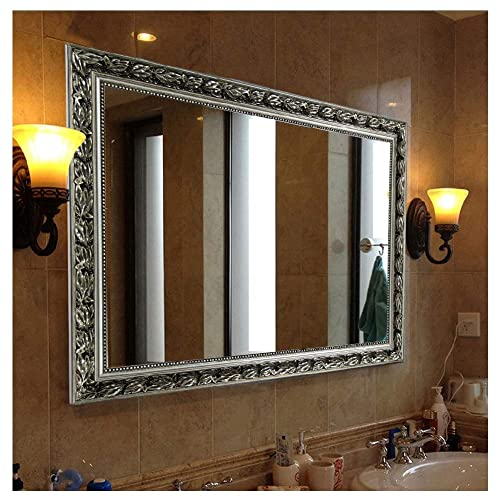 Decorative Wall Mirrors: Amazon.c