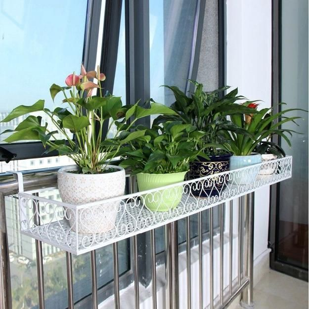 25 Space Saving Ideas Creating Beautiful Balcony Designs, Porch .
