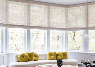 Custom Window Treatments | Window Treatment Ideas | The Shade Sto